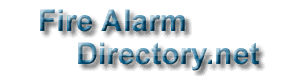 FireAlarmDirectory.net